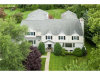 Photo of 44 FRANKLIN Road, Scarsdale, NY 10583 (MLS # 4803827)