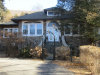 Photo of 249 Estrada Road, Central Valley, NY 10917 (MLS # 4803852)