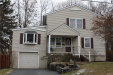 Photo of 13 Holts Lane, Cornwall On Hudson, NY 12520 (MLS # 4803858)