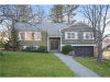 Photo of 14 Greenacres Avenue, Scarsdale, NY 10583 (MLS # 4803896)
