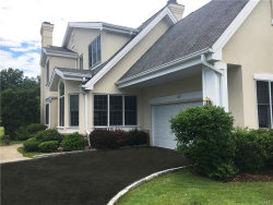 Photo of 25 East Doral Greens Drive, Rye Brook, NY 10573 (MLS # 4803906)