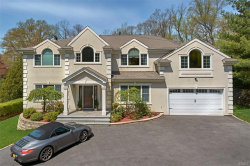 Photo of 79 Sprain Valley Road, Scarsdale, NY 10583 (MLS # 4803922)