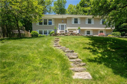 Photo of 12 Peters Lane, Bedford, NY 10506 (MLS # 4803984)
