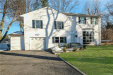 Photo of 75 Shirley Lane, White Plains, NY 10607 (MLS # 4804031)