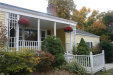Photo of 65 High Ridge Court, Pleasantville, NY 10570 (MLS # 4804037)