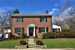 Photo of 2 Forest Park Avenue, Larchmont, NY 10538 (MLS # 4804046)