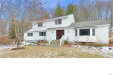 Photo of 13 Schildbach Road, Pound Ridge, NY 10576 (MLS # 4804080)
