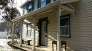 Photo of 324 Main Street, Cold Spring, NY 10516 (MLS # 4804101)