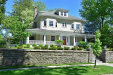 Photo of 142 Monterey Avenue, Pelham, NY 10803 (MLS # 4804150)