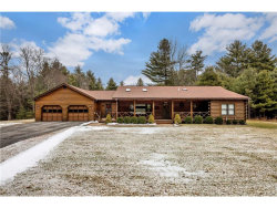 Photo of 317 South Maplewood Road, Monticello, NY 12701 (MLS # 4804161)
