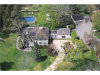 Photo of 64 Chestnut Ridge Road, Armonk, NY 10504 (MLS # 4804248)
