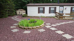 Photo of 108 Fawn Terrace, call Listing Agent, NY 18661 (MLS # 4804291)