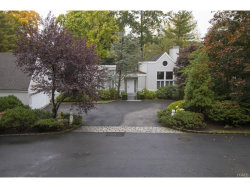 Photo of 2 The Crossing, Purchase, NY 10577 (MLS # 4804376)