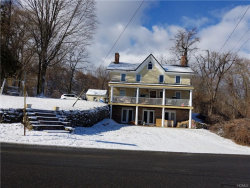 Photo of 57 River Avenue, Cornwall On Hudson, NY 12520 (MLS # 4804482)