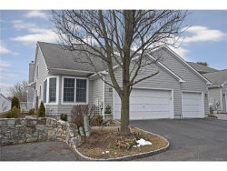 Photo of 16 Country Club Lane, Pleasantville, NY 10570 (MLS # 4804488)