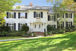 Photo of 6 Torrence Place, Scarsdale, NY 10583 (MLS # 4804491)