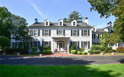 Photo of 109 Club Pointe Drive, White Plains, NY 10605 (MLS # 4804536)