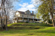 Photo of 2 Clove Place, Central Valley, NY 10917 (MLS # 4804561)
