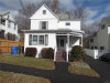 Photo of 148 Grand Street, Goshen, NY 10924 (MLS # 4804594)