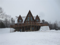 Photo of 129 Bradley Road, Liberty, NY 12754 (MLS # 4804617)