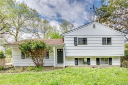 Photo of 3889 Barger Street, Shrub Oak, NY 10588 (MLS # 4804624)