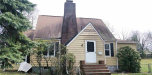 Photo of 622 Homestead Avenue, Maybrook, NY 12543 (MLS # 4804635)
