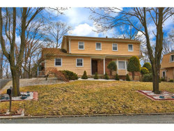 Photo of 21 Hoover Lane, New City, NY 10956 (MLS # 4804657)