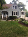 Photo of 13 Ardmore Street, Cornwall, NY 12553 (MLS # 4804738)