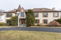 Photo of 15 Marbourne Drive, Mamaroneck, NY 10543 (MLS # 4804749)