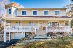 Photo of 42 North Edsall Avenue, Nanuet, NY 10954 (MLS # 4804770)