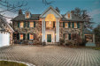 Photo of 1 High Hill Farm Place, Thornwood, NY 10594 (MLS # 4804798)