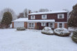 Photo of 8 Concord Drive, Monsey, NY 10952 (MLS # 4804866)