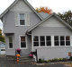 Photo of 32 Old Middletown Road, Pearl River, NY 10965 (MLS # 4804910)
