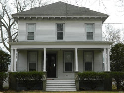 Photo of 22 Church Avenue, Germantown, NY 12526 (MLS # 4805010)