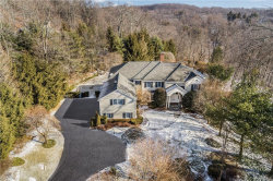 Photo of 12 Ridgeview Circle, Armonk, NY 10504 (MLS # 4805014)