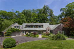Photo of 48 Lincoln Avenue, Rye Brook, NY 10573 (MLS # 4805047)