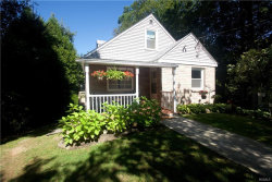 Photo of 42 Bedford Avenue, Bedford Hills, NY 10507 (MLS # 4805052)