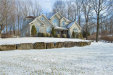 Photo of 106 Autumn Chase Drive, Hopewell Junction, NY 12533 (MLS # 4805083)