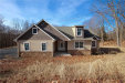 Photo of 17 Sleepy Hollow Road, Monroe, NY 10950 (MLS # 4805102)