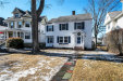 Photo of 133 Highland Avenue, Middletown, NY 10940 (MLS # 4805106)