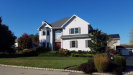Photo of 2518 Constitution Way, New Windsor, NY 12553 (MLS # 4805113)