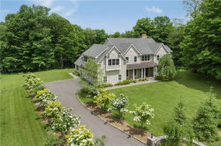 Photo of 24 Windmill Place, Armonk, NY 10504 (MLS # 4805137)