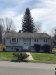 Photo of 2 Amy Todt Drive, Monroe, NY 10950 (MLS # 4805168)