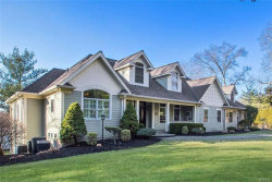 Photo of 261 Old Mill Road, Valley Cottage, NY 10989 (MLS # 4805191)