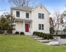 Photo of 197 Lyons Road, Scarsdale, NY 10583 (MLS # 4805210)