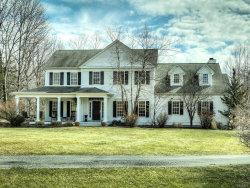 Photo of 59 Wilhelm Drive, Warwick, NY 10990 (MLS # 4805256)