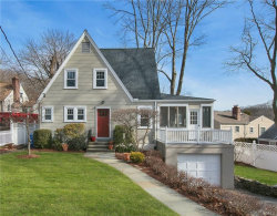 Photo of 44 Shady Lane, Dobbs Ferry, NY 10522 (MLS # 4805265)