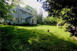 Photo of 196 Route 118, Yorktown Heights, NY 10598 (MLS # 4805274)