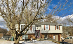 Photo of 59 Spring Brook Road, Nanuet, NY 10954 (MLS # 4805308)