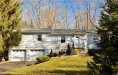 Photo of 14 Meadow Lane, Chappaqua, NY 10514 (MLS # 4805319)
